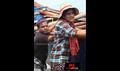 Picture 33 from the Malayalam movie Puthiya Theerangal