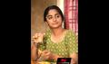 Picture 30 from the Malayalam movie Puthiya Theerangal