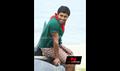 Picture 28 from the Malayalam movie Puthiya Theerangal