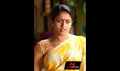 Picture 25 from the Malayalam movie Puthiya Theerangal