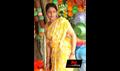 Picture 23 from the Malayalam movie Puthiya Theerangal