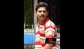 Picture 22 from the Malayalam movie Puthiya Theerangal