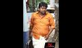 Picture 20 from the Malayalam movie Puthiya Theerangal