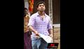 Picture 19 from the Malayalam movie Puthiya Theerangal