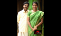 Picture 18 from the Malayalam movie Puthiya Theerangal