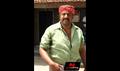 Picture 17 from the Malayalam movie Puthiya Theerangal