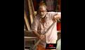 Picture 15 from the Malayalam movie Puthiya Theerangal