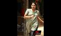 Picture 13 from the Malayalam movie Puthiya Theerangal
