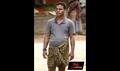 Picture 12 from the Malayalam movie Puthiya Theerangal