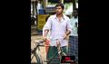 Picture 11 from the Malayalam movie Puthiya Theerangal