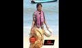Picture 9 from the Malayalam movie Puthiya Theerangal