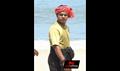 Picture 8 from the Malayalam movie Puthiya Theerangal