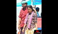 Picture 7 from the Malayalam movie Puthiya Theerangal