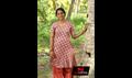 Picture 6 from the Malayalam movie Puthiya Theerangal