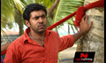 Picture 5 from the Malayalam movie Puthiya Theerangal