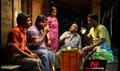 Picture 4 from the Malayalam movie Puthiya Theerangal