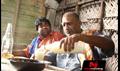 Picture 2 from the Malayalam movie Puthiya Theerangal