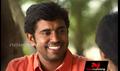 Picture 1 from the Malayalam movie Puthiya Theerangal