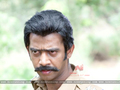 Picture 2 from the Malayalam movie Oru Nerinte Nombaram
