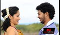 Picture 108 from the Tamil movie Oruvar Meethu Eruvar Sainthu