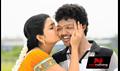Picture 107 from the Tamil movie Oruvar Meethu Eruvar Sainthu