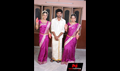 Picture 106 from the Tamil movie Oruvar Meethu Eruvar Sainthu
