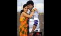 Picture 105 from the Tamil movie Oruvar Meethu Eruvar Sainthu