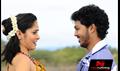 Picture 104 from the Tamil movie Oruvar Meethu Eruvar Sainthu