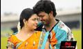 Picture 103 from the Tamil movie Oruvar Meethu Eruvar Sainthu