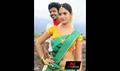 Picture 102 from the Tamil movie Oruvar Meethu Eruvar Sainthu