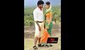 Picture 101 from the Tamil movie Oruvar Meethu Eruvar Sainthu