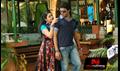 Picture 100 from the Tamil movie Oruvar Meethu Eruvar Sainthu