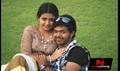 Picture 99 from the Tamil movie Oruvar Meethu Eruvar Sainthu