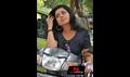 Picture 98 from the Tamil movie Oruvar Meethu Eruvar Sainthu