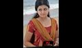 Picture 97 from the Tamil movie Oruvar Meethu Eruvar Sainthu