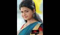 Picture 96 from the Tamil movie Oruvar Meethu Eruvar Sainthu