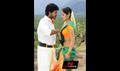 Picture 94 from the Tamil movie Oruvar Meethu Eruvar Sainthu
