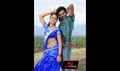 Picture 93 from the Tamil movie Oruvar Meethu Eruvar Sainthu