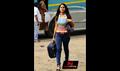 Picture 92 from the Tamil movie Oruvar Meethu Eruvar Sainthu
