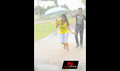 Picture 90 from the Tamil movie Oruvar Meethu Eruvar Sainthu