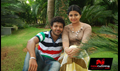 Picture 89 from the Tamil movie Oruvar Meethu Eruvar Sainthu