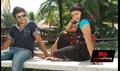 Picture 88 from the Tamil movie Oruvar Meethu Eruvar Sainthu