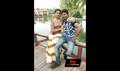 Picture 87 from the Tamil movie Oruvar Meethu Eruvar Sainthu