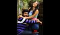 Picture 84 from the Tamil movie Oruvar Meethu Eruvar Sainthu