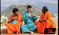Picture 83 from the Tamil movie Oruvar Meethu Eruvar Sainthu
