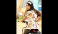Picture 82 from the Tamil movie Oruvar Meethu Eruvar Sainthu