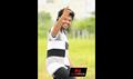 Picture 80 from the Tamil movie Oruvar Meethu Eruvar Sainthu
