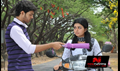 Picture 79 from the Tamil movie Oruvar Meethu Eruvar Sainthu