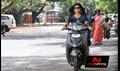 Picture 78 from the Tamil movie Oruvar Meethu Eruvar Sainthu