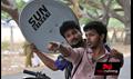 Picture 76 from the Tamil movie Oruvar Meethu Eruvar Sainthu